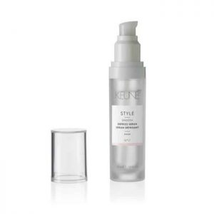 Defrizz Serum 30ml