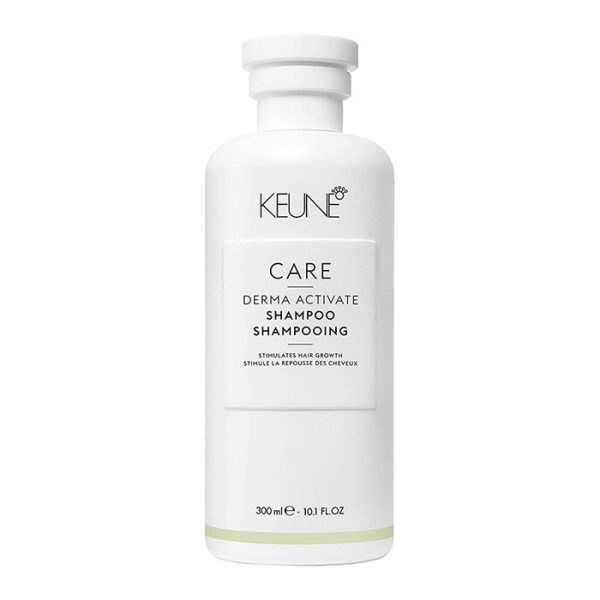 Derma Activate shampoo 300ml