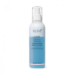 Keratin Smooth 2-Phase Spray
