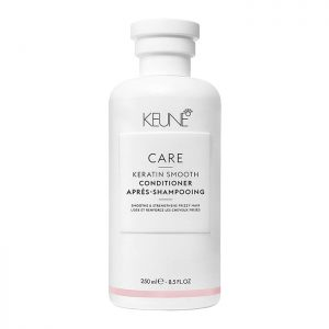 Keratin Smooth Conditioner