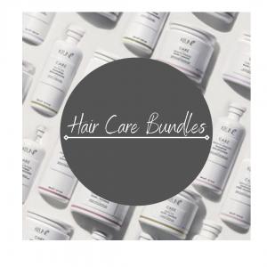 Hair Care Bundles