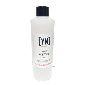 YN Acetone