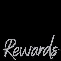 Goddess Glow Rewards
